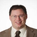 Dr. Jess William Olson, MD