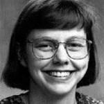 Dr. Stephanie Kirsten Sullivan, MD