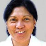Dr. Belen A Fineza, MD