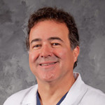 Dr. Ramon Julio Rivera, MD