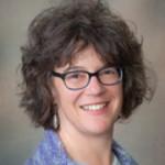 Dr. Lisa Ann Buck, MD