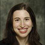 Dr. Alissa Rachel Kahn, MD