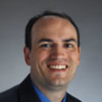 Dr. Jared Tate Marx, MD