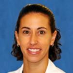 Dr. Lauryn Renee Rochlen, MD