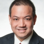 Dr. Vincent Siasoco, MD
