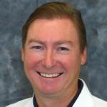 Dr. David Robert Bradbury, MD