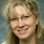 Dr. Karen Louise Smith, MD