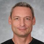 Dr. Robert B Bulloch, MD