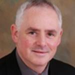 Dr. Raymond Paul Bailey, MD