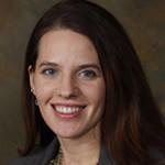 Dr. Tara Guretzky Missoi, MD