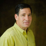 Dr. Keith E Krueger, DDS