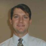 William Steven Boyczuk