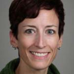 Dr. Rebbecca Lynn Olszak, MD