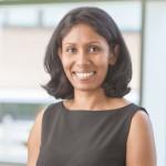 Dr. Vasthala Juvvigunta, MD