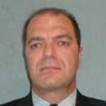 Dr. Borimir Jivkov Darakchiev, MD