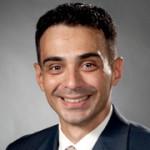 Dr. Riccardo Benvenuto, DO