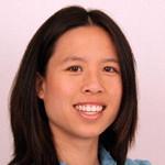 Dr. Nancy T Skehan, MD