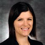 Dr. Alexandra D Beier, DO