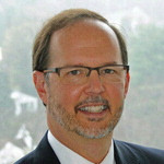Dr. Douglas Michael Ziedonis, MD