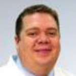 Dr. Christopher Brent Yelverton, MD