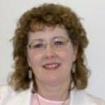 Karen Rehder