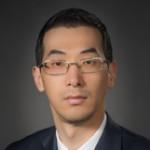 Dr. Sean Jinsung Kwon, MD