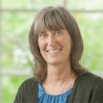 Dr. Teresa Grace Berg, MD