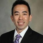Dr. Justin Jamesyukio Yamanuha, MD