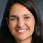Anna Pinto