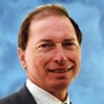 Dr. David Frederick Morgan, MD