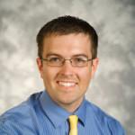 Dr. Kevin Triemstra, PHD