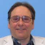 Dr. Charles Alan Luxenberg, MD