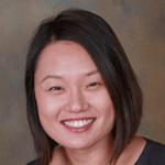 Annette Kwon