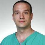 Dr. Matthew Thomas Jordan, MD