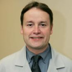 Dr. Mark Karides, MD