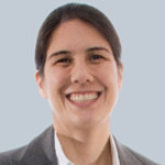 Dr. Anne-Marie A Wills, MD