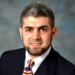 Basem Hamid