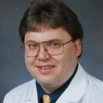 Dr. Frederick Michael Zachman, MD