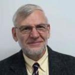 Dr. Timothy Wayne Baba, MD