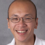Dr. Quynh Kiem Tran, MD