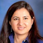 Dr. Mehreen Sohban Khan, MD