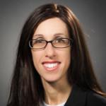 Dr. Karen A Friedman, MD