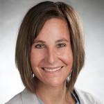 Dr. Kelley Helene Mcmanigle, DO