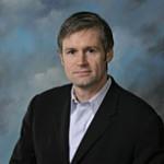Dr. John William Riordan, MD