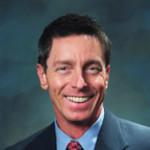 Dr. Jeffrey Lorenz Greski, DO