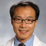 Dr. Chin Suk Yi, MD