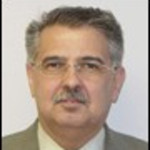Dr. Liwa Tawfiq Younis, MD