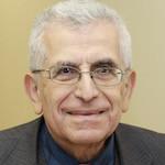 Dr. Anwar Youssef Ghali, MD