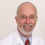 Dr. John S Smith, MD