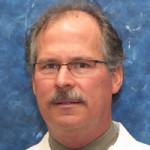 Dr. Michael John Novotny, MD